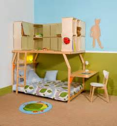 cool teen beds awesome bedrooms for teenage girls with loft beds