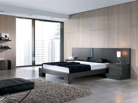 dormitorios para jovencitas dormitorios fotos de dormitorios on pinterest google ideas para and duvet
