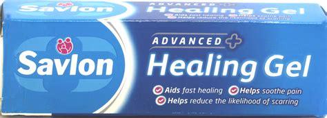 tattoo aftercare uk savlon savlon advanced healing gel 50 g online pharmacy uk