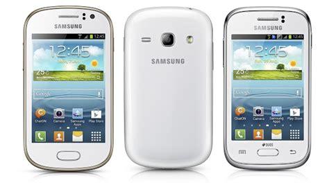Tongsis Samsung Galaxy Fame samsung galaxy fame smartphone handyfant