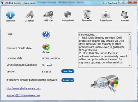 Usb Antivirus Kaspersky kaspersky usb disk security free version free