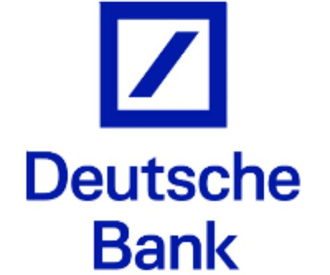 cap darlehen deutsche bank deutsche bank said nearing plan on 10 6 billion capital raise