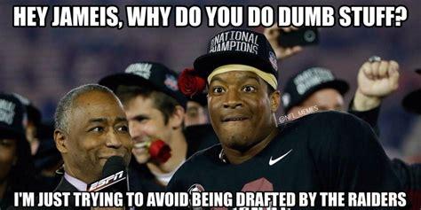 Jameis Winston Memes - jameis winston fsu funny meme memes