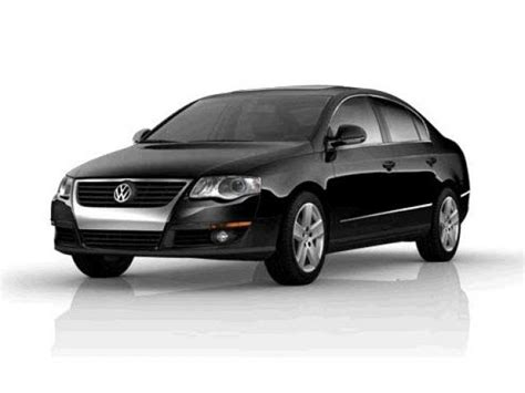 sell volkswagen sell 2010 volkswagen passat in cincinnati ohio peddle