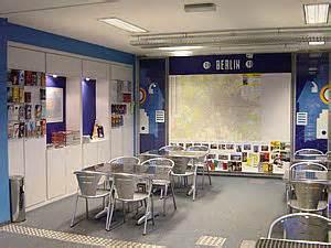 Jugendherberge Berlin Zoologischer Garten by Kulturplanung De Generator Hostel Berlin