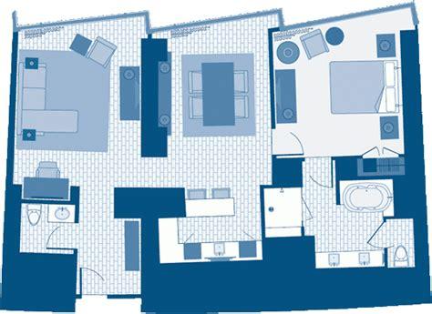 aria las vegas floor plan aria corner suite floor plan aria corner suite floor