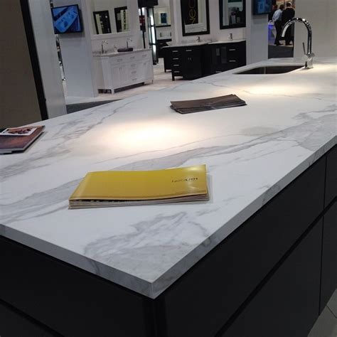 Kitchen Island Granite Top neolith kitchen amp bath surfaces amp countertops