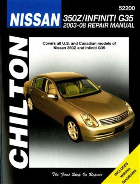 free online car repair manuals download 2008 infiniti qx56 electronic toll collection 2008 infiniti g35 factory service manual pdf download autos post