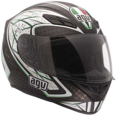 Helm Agv Anniversary buy 2003 harley davidson 100th anniversary helmet silver black storage bag medium motorcycle