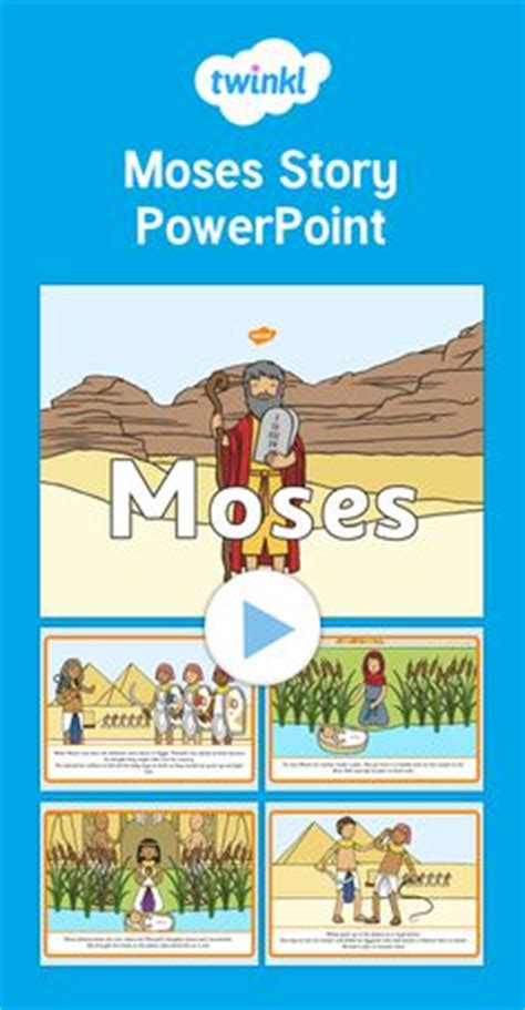 themes of moses story places of worship sikh gurdwaras ks1 powerpoint religion
