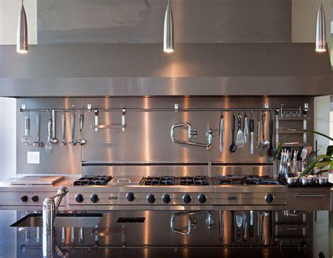 gourmet kitchen case designremodeling mddcnova