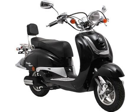 Motorrad Batterie Forstinger by Rollerteile Zubeh 246 R Shop Scooter Und Moped Tuning