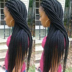 what kinda hair fo they use dor seegales teist 1000 images about my twists on pinterest rope twist