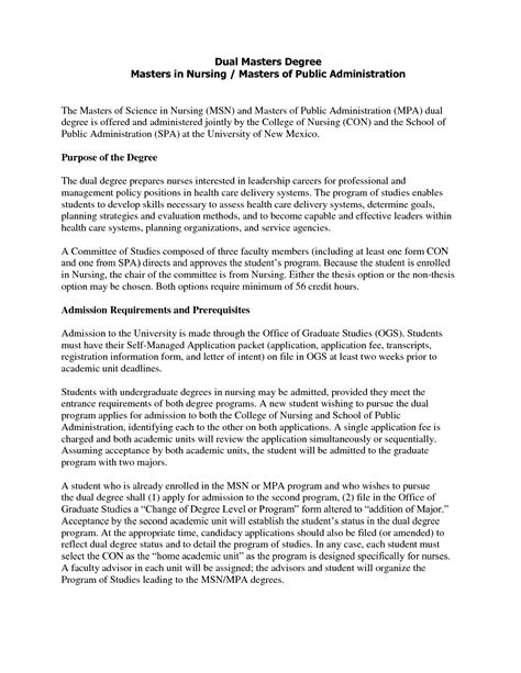 Personal Statement Phd Biology by Personal Statement Exle Biology
