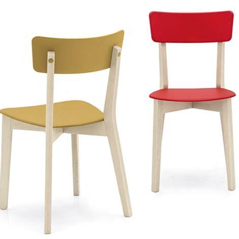 sedie per cucina prezzi sedia per cucina modello scontata 30 sedie a