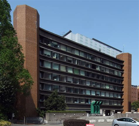 Mba Colleges In Tokyo by Graduate School Of Policy Of Tokyo