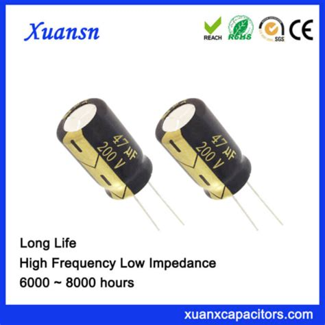 ultra low power capacitor ultra high frequency capacitor 28 images low leakage aluminum electrolytic capacitor bizrice