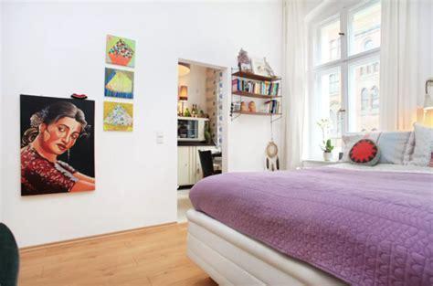 1 zimmer wohnung berlin friedrichshain helle 1 5 zimmer sanierte altbauwohnung in friedrichshain