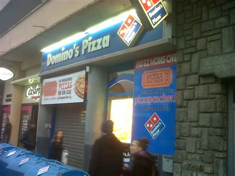 domino pizza phone number domino s pizza closed salad 3 bd lascrosses compans