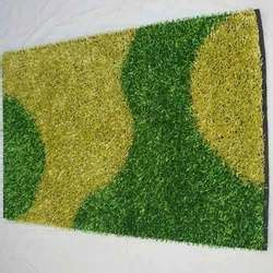 carpet and rug creations manufacturer of jute braided rugs garden furniture by