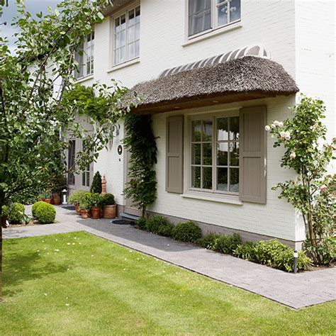 house front design ideas uk how to give your home street appeal