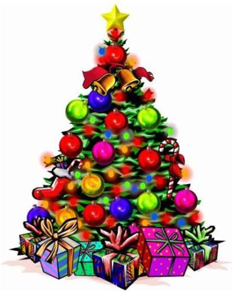 imagenes de navidad arbolitos educar con jes 250 s el 225 rbol de navidad