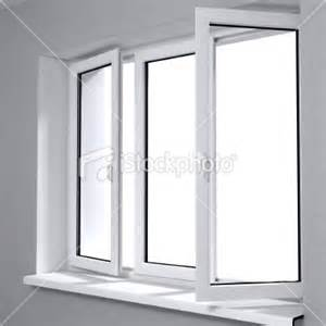 Bow Window Canopies euro glazing derby upvc windows doors