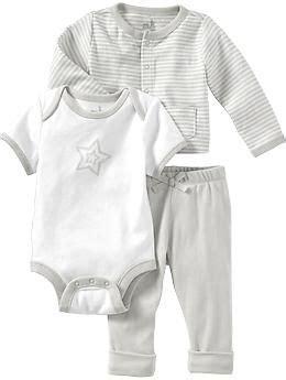Set Cardi Navy bundles cardi legging sets for baby 23 from