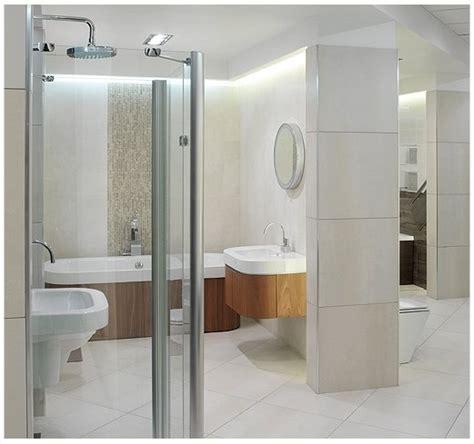 Modern Bathroom Showroom by 1000 Ideas About Bathroom Showrooms On Modern
