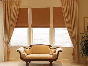 luxury window drapes window curtains luxury curtains and drapes