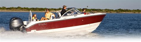 fishing boats for sale mississippi fishing boats ocean marine group ocean springs mississippi