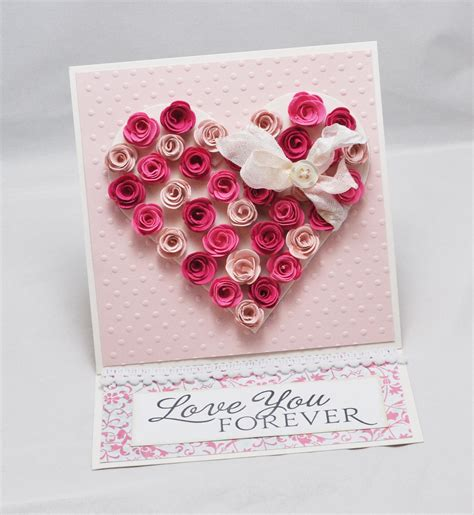 Images Of Handmade Cards - etsygreetings handmade cards february 2012
