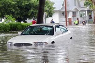 Flooded For Sale Ten Steps To Follow If Your Car Is In A Flood