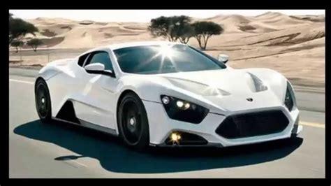 www coppel com ganador del carro 2016 carros deportivos 2016 www pixshark com images