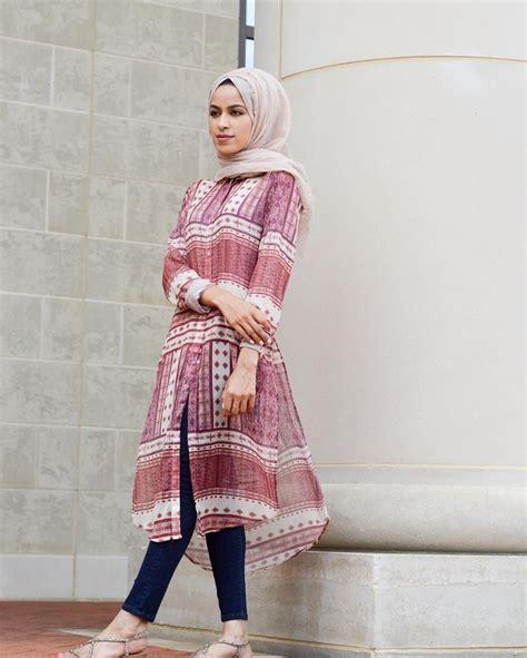 Dress Overall Skirt Pakaian Wanita Kenzo Overall 1 331 best style images on fashion styles and abaya style