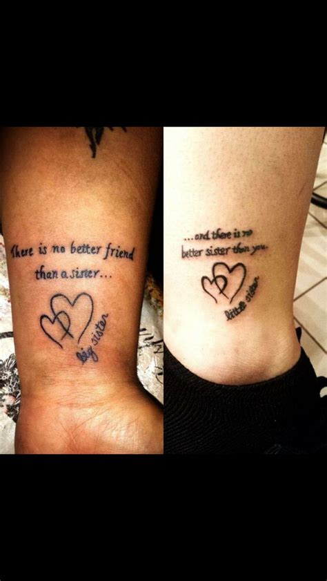 sister tattoo ideas small 803 best images about s on semicolon