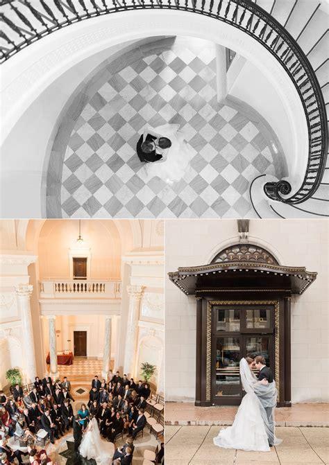 15 Best Wedding Venues in Washington, DC