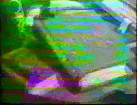a glitch in the world books 80s glitch gif find on giphy