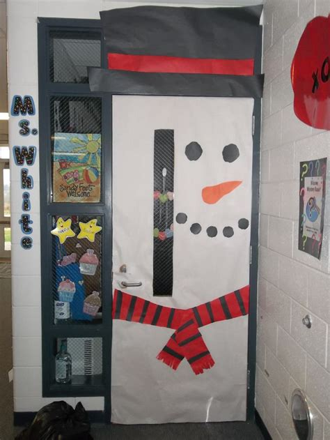 office christmas door ideas 67 best images about office door contest on ribbon week decorating ideas and dr