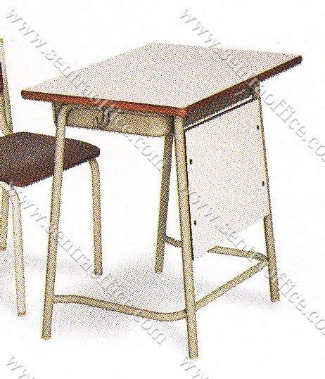 Kursi Chitose Echool jual echool desk no 6 murah sentra office