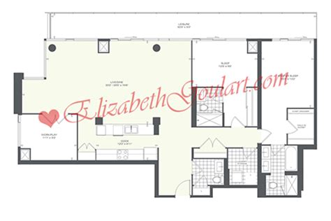 katik acrisius katik acrisius west quay floor plan virtual tour of 208
