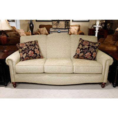 recliners bernie and phyls 17 best images about decor on pinterest bristol home