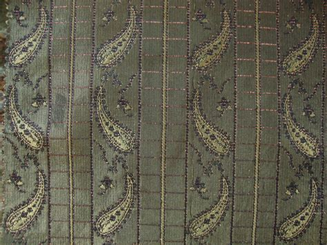 paisley fabric for curtains paisley curtain fabric