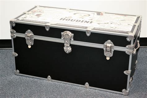 room trunks footlockers rhino escape room trunks rhino trunk