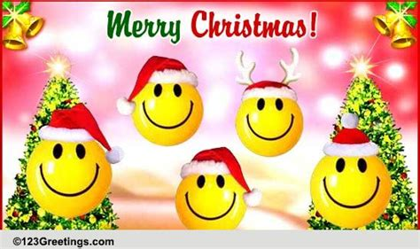 christmas smiles  family ecards greeting cards
