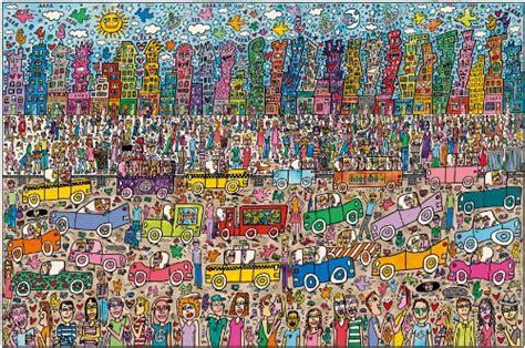 cornici puzzle ravensburger ravensburger rizzi puzzle 5000 pieces ebay