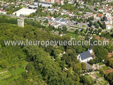 les lumires de septembre 2221122909 photos a 233 riennes de montbard 21500 le centre ville c 244 te d or bourgogne france l europe