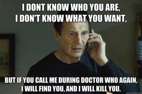Funny Doctor Memes - doctor who funny doctor who photo 34408248 fanpop