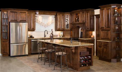 la cuisine du comptoir rafra 238 chissez la d 233 coration et votre comptoir de cuisine