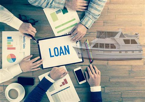 how to get a boat loan macerating toilet dept blog best way to get a boat loan